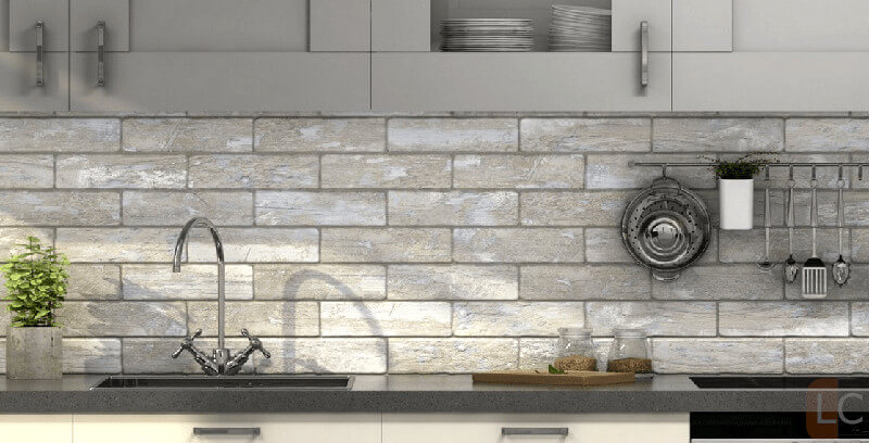 Regrout Kitchen splashback - Guide to regrouting tiles regrout bathroom tiles