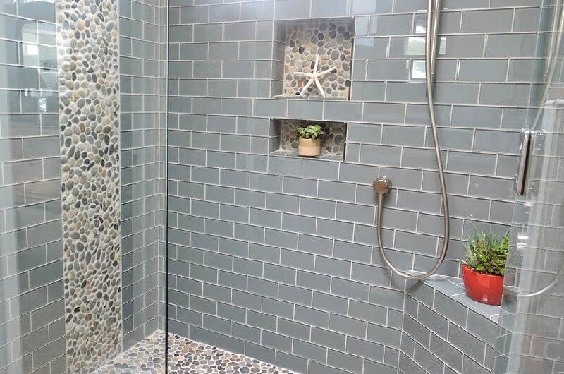 Regrout shower tiles - Guide to regrouting tiles regrout bathroom tiles