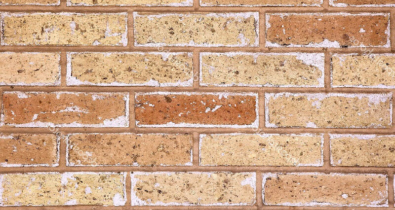 Efforescence  - rising damp -how to stop rising damp