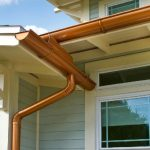 Gutter installation | How to install guttering | Replacing gutters