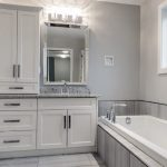 Bathroom Renovation Cost | Tips On Budget Bathroom Renovation
