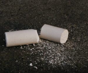 how-to-get-rid-of-ants-using-chalk