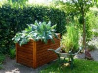 Should You Line A Raised Garden Bed? (Read This First)   GreenUpSide
