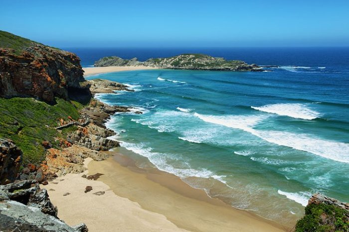 14 top-rated tourist attractions on the garden route | planetware