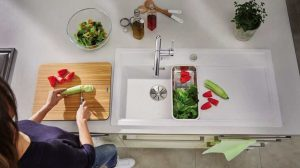 best sinks   brand reviews & buying guide - canstar blue