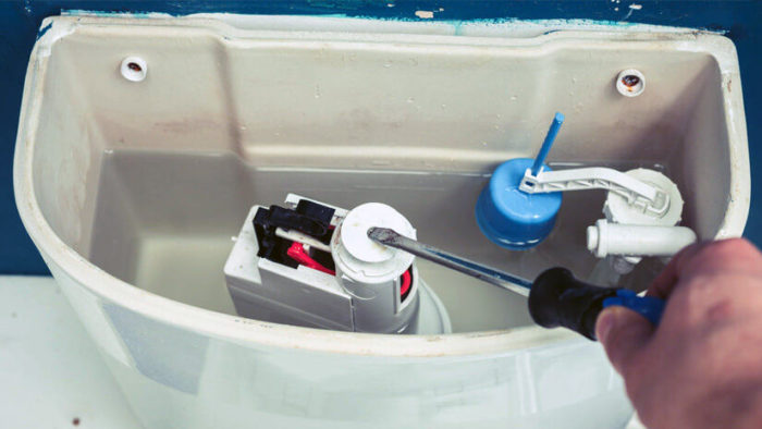How To Change A Tap Washer (12 Easy Steps)